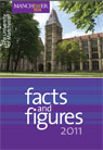 facts and figures cover